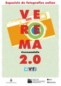 """""""Verema 2.0"""""""