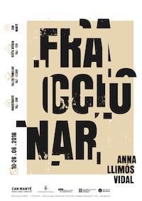 Anna Llimós