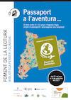 Passaport a l'aventura