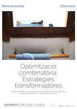 Optimització combinatòria