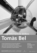 Tomàs Bel