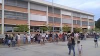 Escola La Serreta