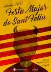 Dimoni Català