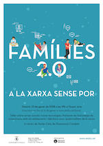 Famílies 2.0