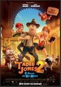 Tadeu Jones 2