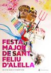 ALELLA VA DE FESTA 2