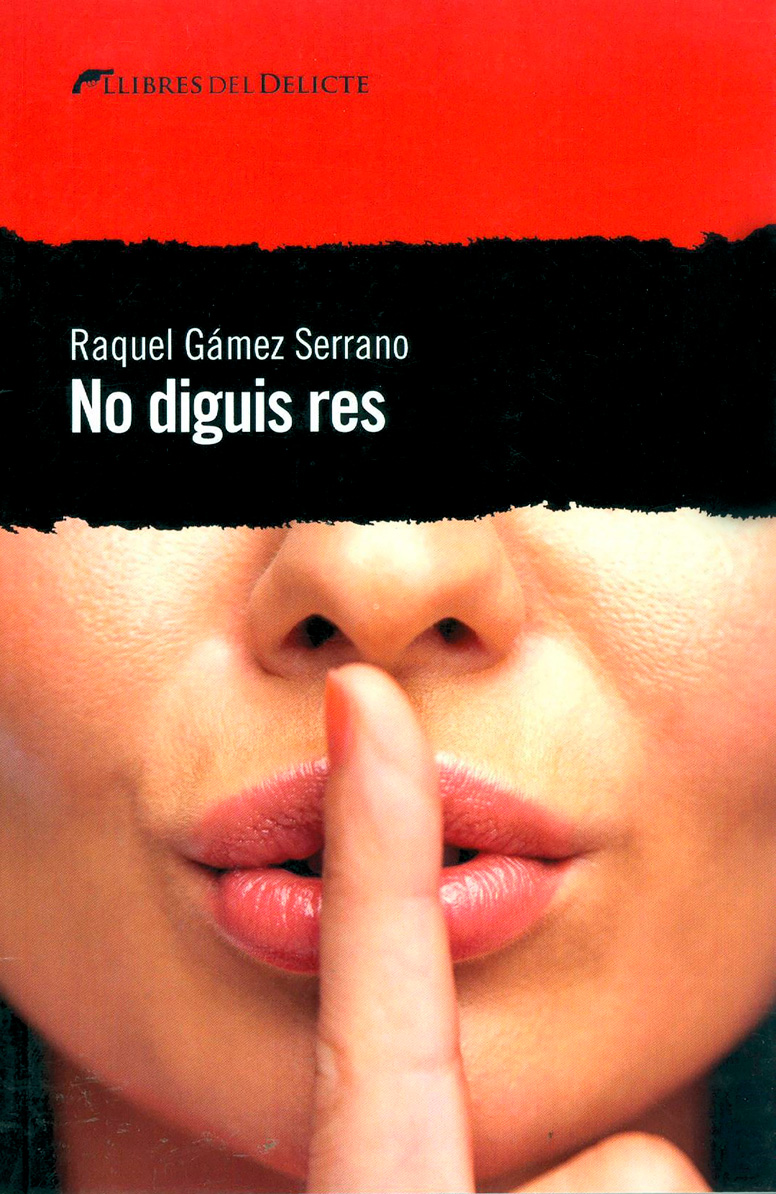 No diguis res