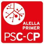 Logo AP-PSC