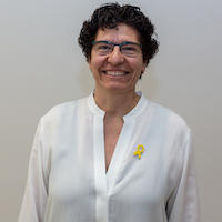 M.Teresa Vilaró Comas ERC+SxA