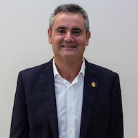 Josep Bardés Conesa Gd'A
