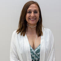 Susana Alonso Ortiz Ciutadans