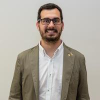 Marc Almendro Campillo ERC+SxA
