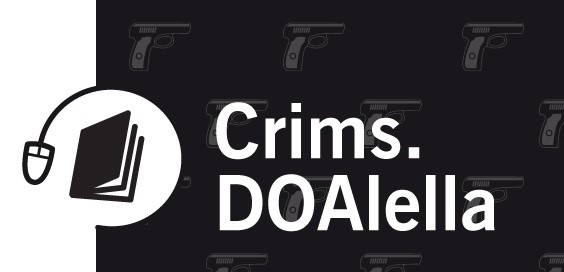 Crims.DOAlella