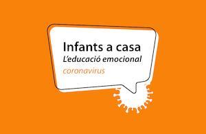 infants a casa Educacio emocional