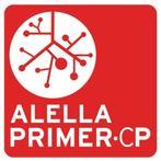 Alella Primer-CP