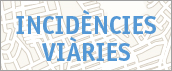 Incidencies vi�ries